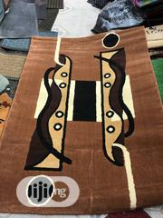 Luxury Center Rug | Home Accessories for sale in Lagos State, Ojo
