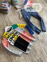 Clothing Collections | Clothing for sale in Lagos State, Ikeja