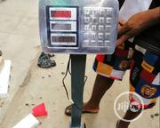 Scale Digital Scale | Store Equipment for sale in Lagos State, Ojo