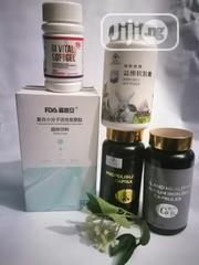 Cure For Hiv/Aids | Vitamins & Supplements for sale in Abuja (FCT) State, Central Business Dis