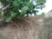 2plots of Land Forsale | Land & Plots For Sale for sale in Kwara State, Ilorin West