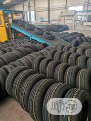 Car Tyres And Jeep Tyres | Vehicle Parts & Accessories for sale in Lagos State, Lagos Island