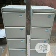 New Office File Cabinet | Furniture for sale in Lagos State, Yaba