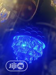 3 Color LED Pendant Light | Home Accessories for sale in Rivers State, Port-Harcourt