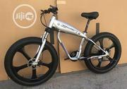 Hummer Bicycle | Sports Equipment for sale in Lagos State, Ajah