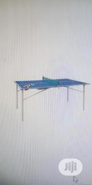 Outdoor Table Tennis   Sports Equipment for sale in Lagos State, Surulere