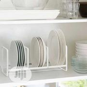Plate Shelves | Furniture for sale in Lagos State, Isolo