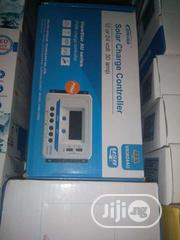 30amps Charge Controller | Solar Energy for sale in Lagos State, Lekki Phase 2