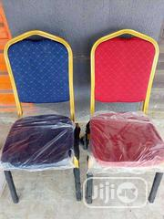 Executive Conference Chair | Furniture for sale in Lagos State, Lekki Phase 2