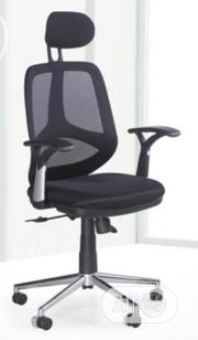New Exotic Office Chair | Furniture for sale in Lagos State, Ojo