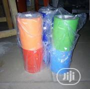New Tape Bread Tape | Manufacturing Materials & Tools for sale in Lagos State, Ojo
