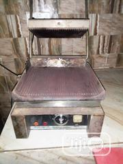 Shawarma Grill | Restaurant & Catering Equipment for sale in Lagos State, Ikorodu