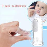 Baby Finger Brush | Babies & Kids Accessories for sale in Abuja (FCT) State, Kubwa