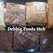 Cereals In Measurements And Bags | Meals & Drinks for sale in Oyo State, Ibadan