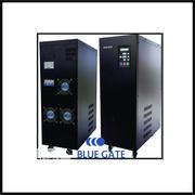 Blue Gate 10kva Online Ups, Lf (External. 16 Pcs Of 24ah Battery) | Computer Hardware for sale in Lagos State, Ikeja
