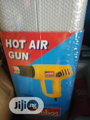 Mimbo Heat Gun | Electrical Tools for sale in Lagos State, Badagry