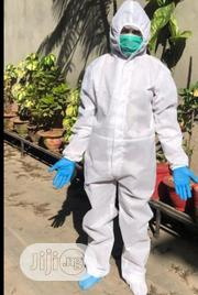 PROTECTIVE Coveralls Gowns | Safety Equipment for sale in Lagos State, Lagos Island