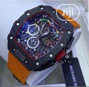 Richard Mille McLaren RM50-03/01 | Watches for sale in Lagos State, Lagos Island