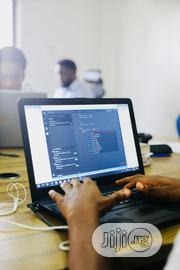 Diamond Business Centre | Computer & IT Services for sale in Lagos State, Ikorodu