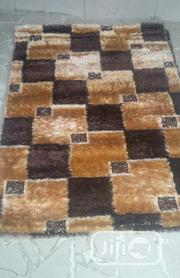 Turkey Center Rug 6 by 4 Feet | Home Accessories for sale in Lagos State, Victoria Island