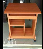 Computer Table   Furniture for sale in Lagos State, Victoria Island