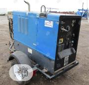 Diesel Welding Machine 300A 8.5kvt | Electrical Equipment for sale in Lagos State, Ikeja