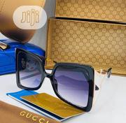 Gucci Sunglass for Women's | Clothing Accessories for sale in Lagos State, Lagos Island