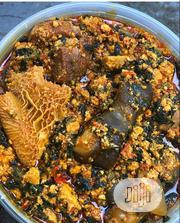 Homemade Soup | Party, Catering & Event Services for sale in Lagos State, Ikorodu
