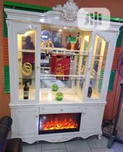 Wine Bar With Fireworks | Furniture for sale in Lagos State, Ojo