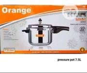 Pressure Cooker   Kitchen Appliances for sale in Lagos State, Surulere