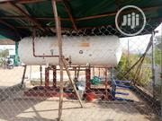 Gas Plant For Sale | Commercial Property For Sale for sale in Abuja (FCT) State, Gwagwalada