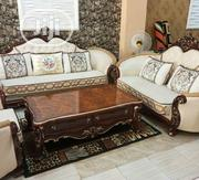 Royal Sofa Chairs by 7sitters   Furniture for sale in Lagos State, Ojo