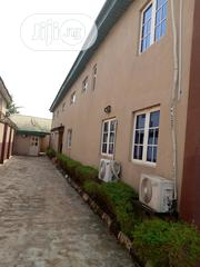 Warehouse Off Ikotun Igando, With Modern Facilities | Commercial Property For Sale for sale in Lagos State, Ikotun/Igando