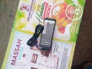 Lenovo Laptop Chargers Usb | Computer Accessories  for sale in Lagos State, Agboyi/Ketu