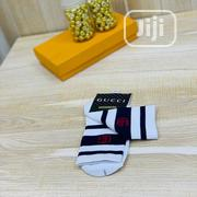Coloured Socks   Clothing Accessories for sale in Lagos State, Agege