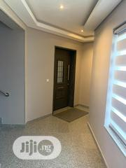 Luxurious 5 Units Of Furnished 3bedroom Apartments For Lease At Lekki | Houses & Apartments For Rent for sale in Lagos State, Lekki Phase 1