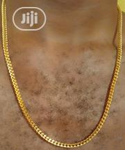 Male Chains | Jewelry for sale in Ekiti State, Oye