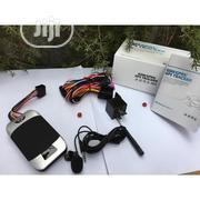Coban 303F GPS Car Tracker   Vehicle Parts & Accessories for sale in Lagos State, Ikeja