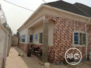 4 Bedrooms Bungalow | Houses & Apartments For Sale for sale in Abuja (FCT) State, Kubwa