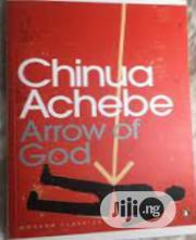 Arrow Of God | Books & Games for sale in Lagos State, Surulere