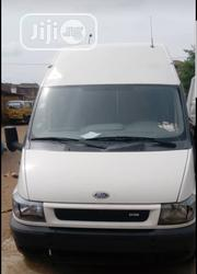 Ford Transit 2008 | Buses & Microbuses for sale in Lagos State, Alimosho