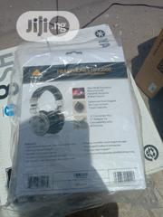 Hpx2000 Highly Quality | Headphones for sale in Lagos State, Alimosho