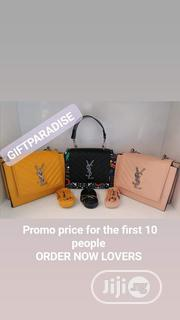 Designer Bags | Bags for sale in Ogun State, Abeokuta South