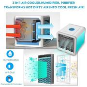 Antartic 3 in 1 Air Cooler, Dehumidifier and Purifier Fan | Home Appliances for sale in Lagos State, Maryland