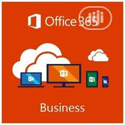 Microsoft Office 356 | Software for sale in Lagos State, Ikeja