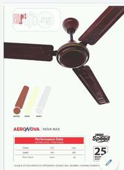 "56""Electrical Fan 