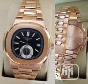 Patek Philip | Watches for sale in Lagos State, Lagos Island