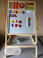 Magnetic Writing Board | Toys for sale in Lagos State, Lagos Island