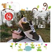 Louis Vuitton Sneakers | Children's Clothing for sale in Delta State, Warri
