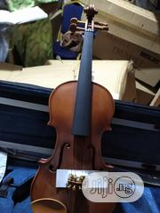 New Yamaha Violin | Musical Instruments & Gear for sale in Lagos State, Ojo